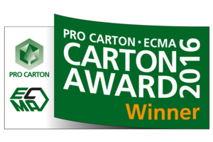 Pro Carton ECMA AWARD 2016 Winner.jpg